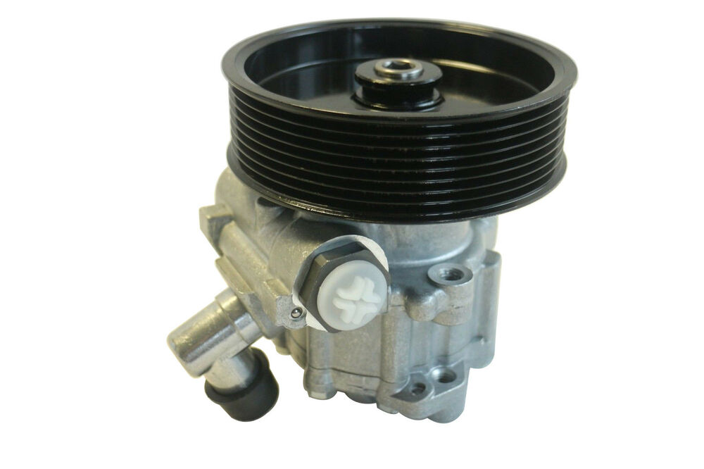 Power steering pump fit for mercedes w164 ml280 ml320 w251 for Mercedes benz ml320 power steering pump