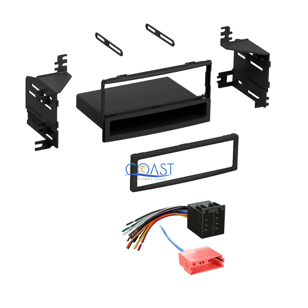 Pioneer 16 Pin Wiring Diagram In Addition Pioneer Double Din Wiring