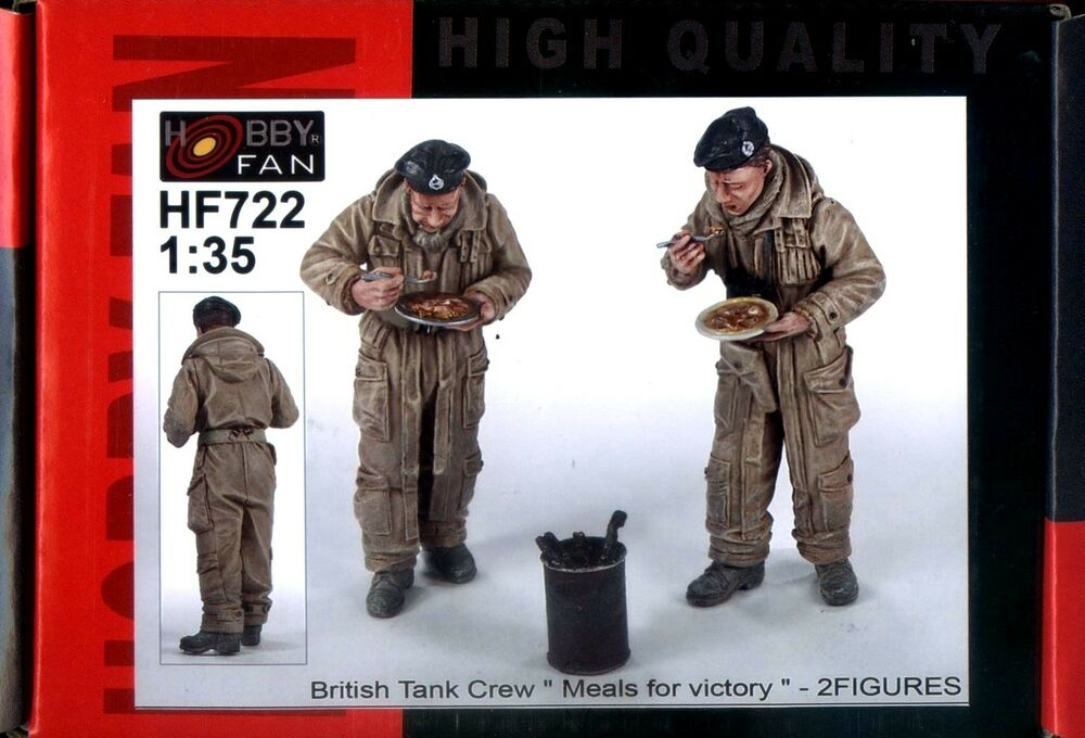 sd models hobby shop with 321913166918 on 323766660683274185 additionally T gauge as well Fbi Swat Team Agent San Diego A 1 6 Scale Figure By Damtoys P 23428 together with Rye field model 1 35 tiger i workable track rm5002 sincerehobby together with 131813015809.