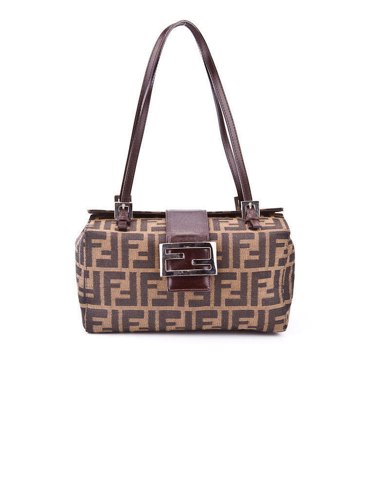 Find great deals on eBay for brown handbag. Shop with confidence.
