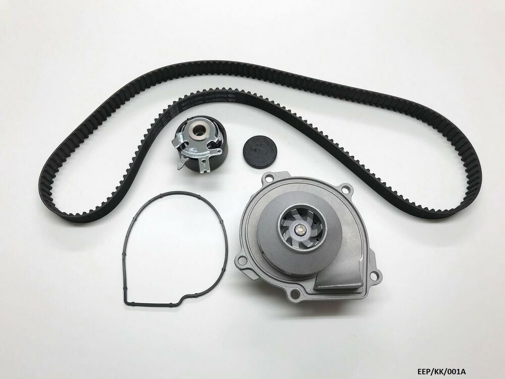 timing belt kit water pump 68031478aa jeep cherokee. Black Bedroom Furniture Sets. Home Design Ideas
