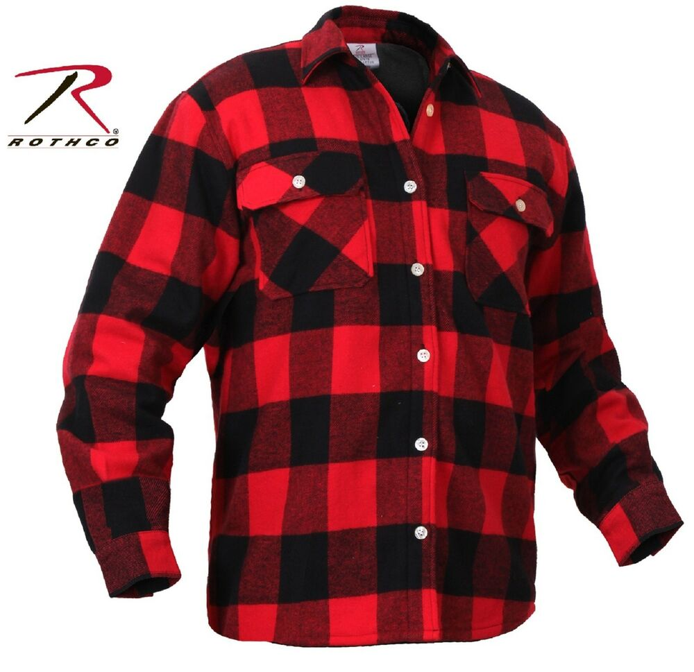 Gioberti Little Boys Black Red Corduroy Contrast Flannel Plaid Shirt Sold by Sophias Style Boutique Inc + 3. $ - $ $ - $ District® - Young Mens Flannel Plaid Pant. DT