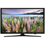 Samsung UN48J5200 - 48-Inch Full HD 1080p Smart LED HDTV