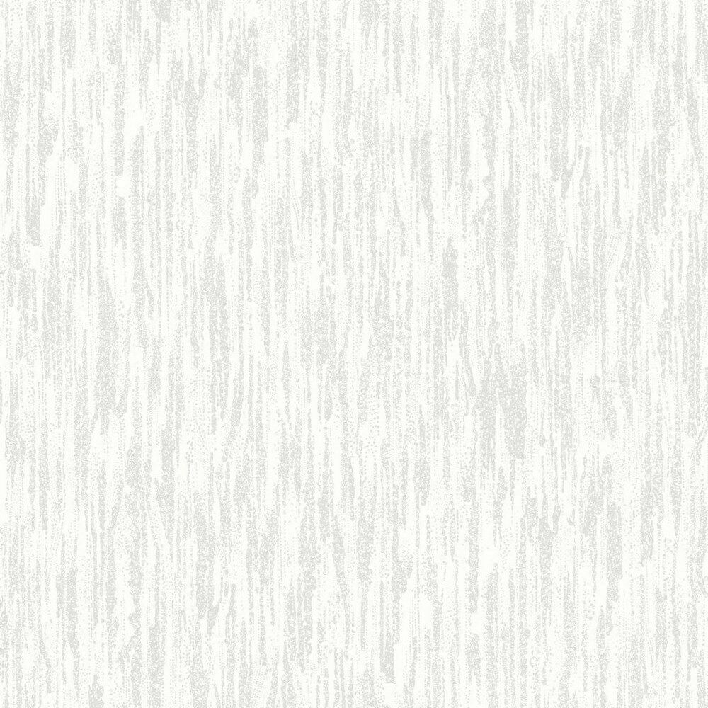 Fine decor supatex wallpaper fd13453 textured blown vinyl for White washable wallpaper