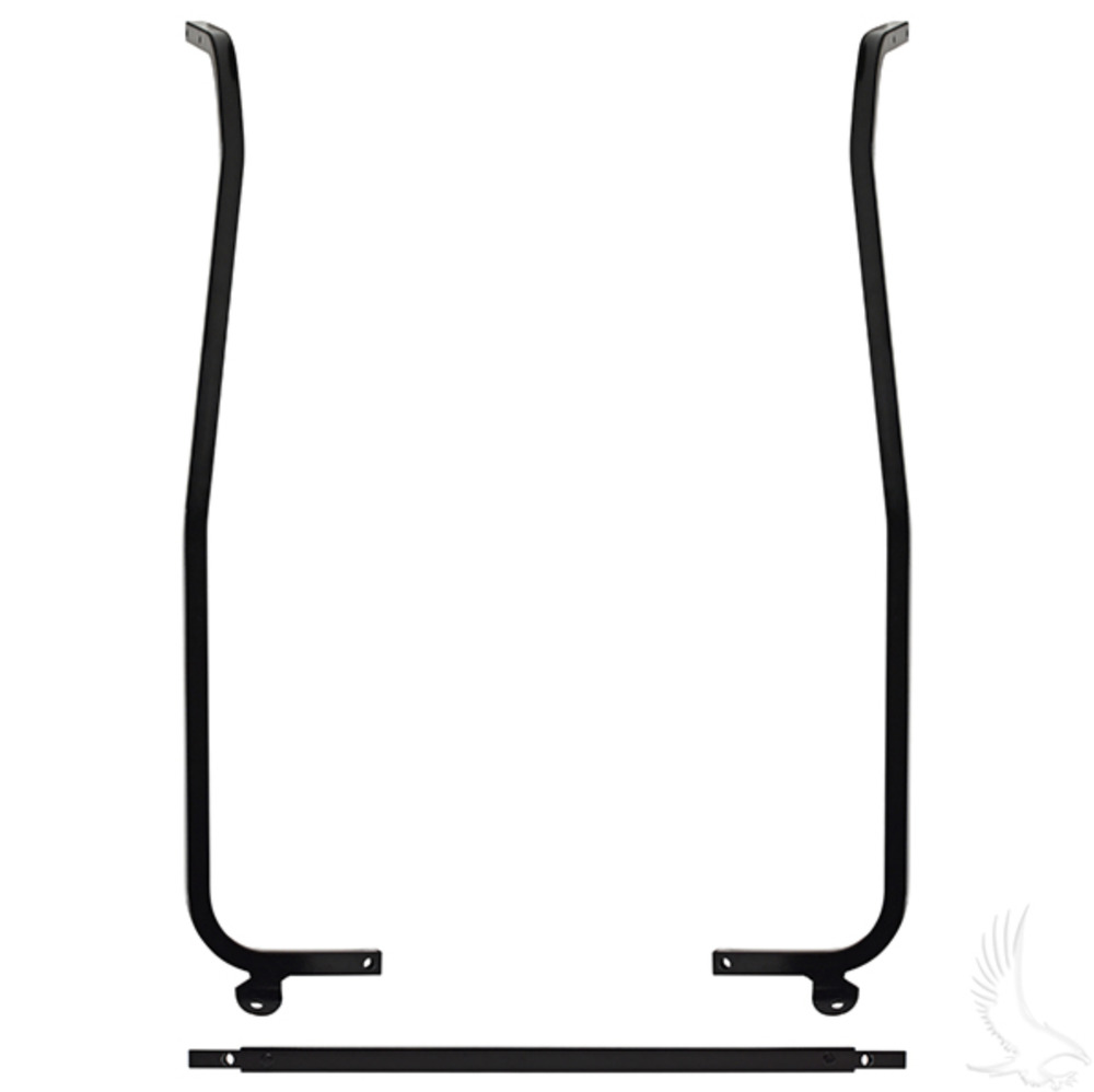 Image Result For Yamaha Gas Golf Cart Frame