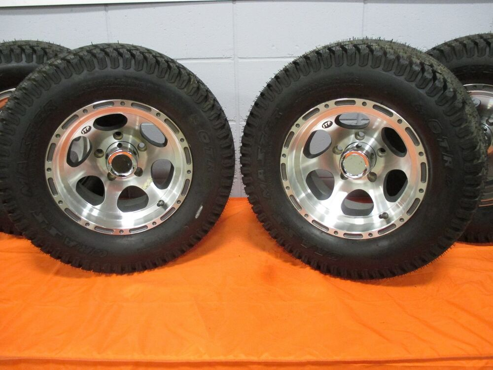 off road wheels and tires atv lawnmower ebay. Black Bedroom Furniture Sets. Home Design Ideas