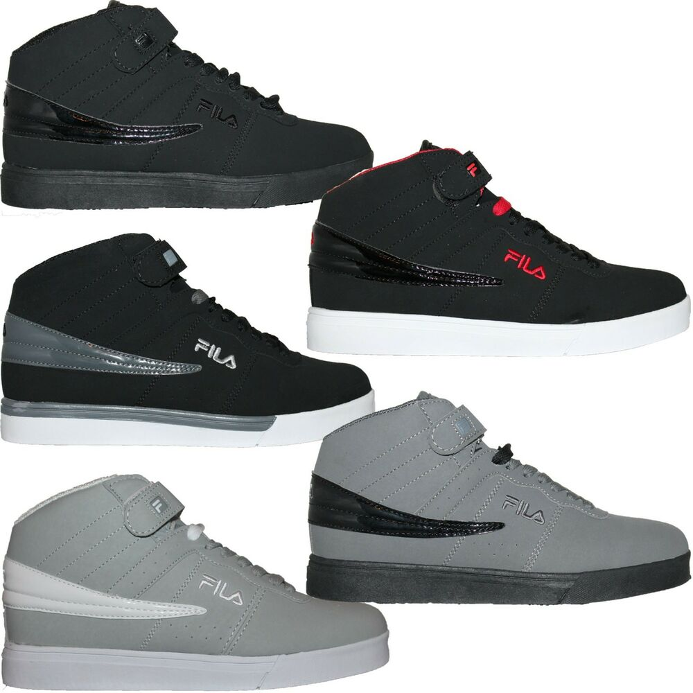 Nike Nubuck Shoes