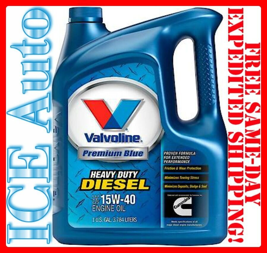 Valvoline Full Synthetic High Mileage with MaxLife ™ Technology. Special seal conditioners rejuvenate seals within the engine block to help prevent oil leaks that lead to sludge and deposits.