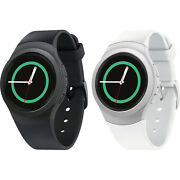 Samsung Gear S2 Smartwatch for Android Phones $200 + free shipping
