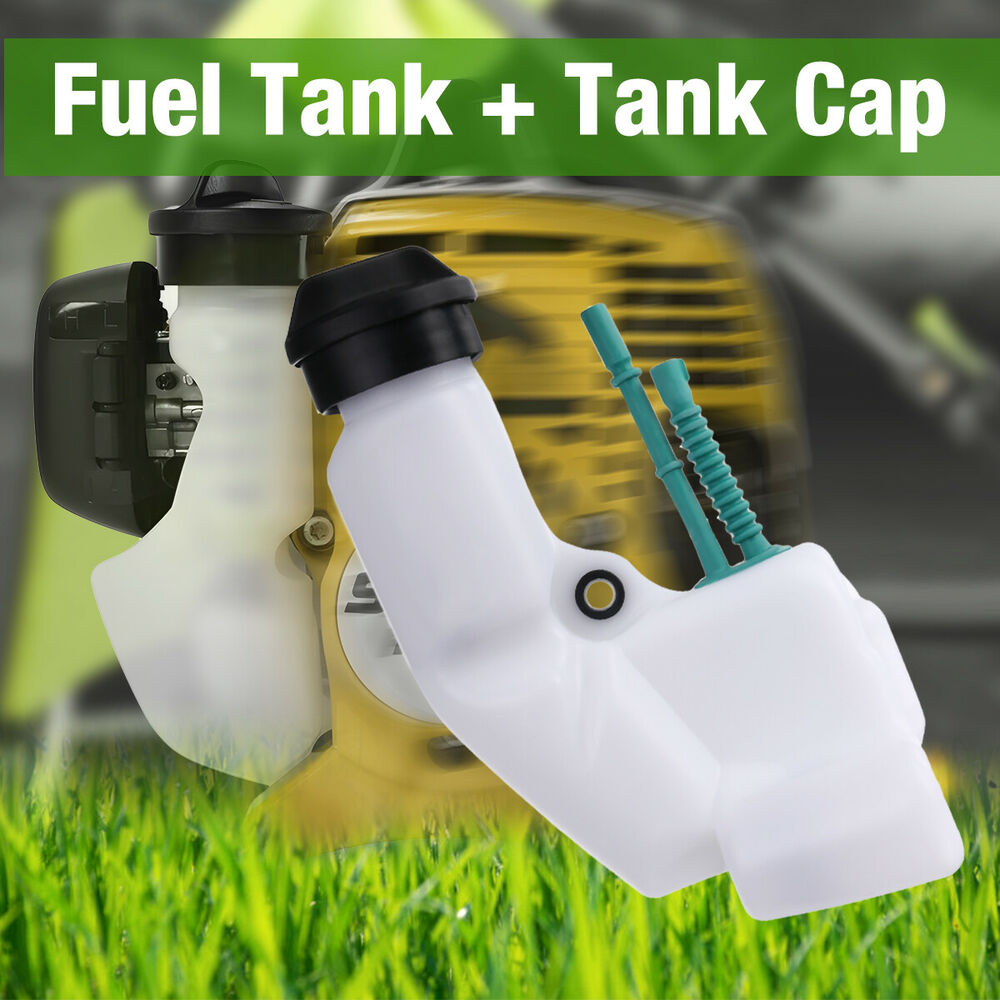 2x 2000mah 6v Battery For Paslode Impulse 404717 900400
