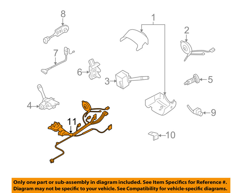 92 Buick Lesabre Engine Diagram Get Free Image About Wiring Diagram