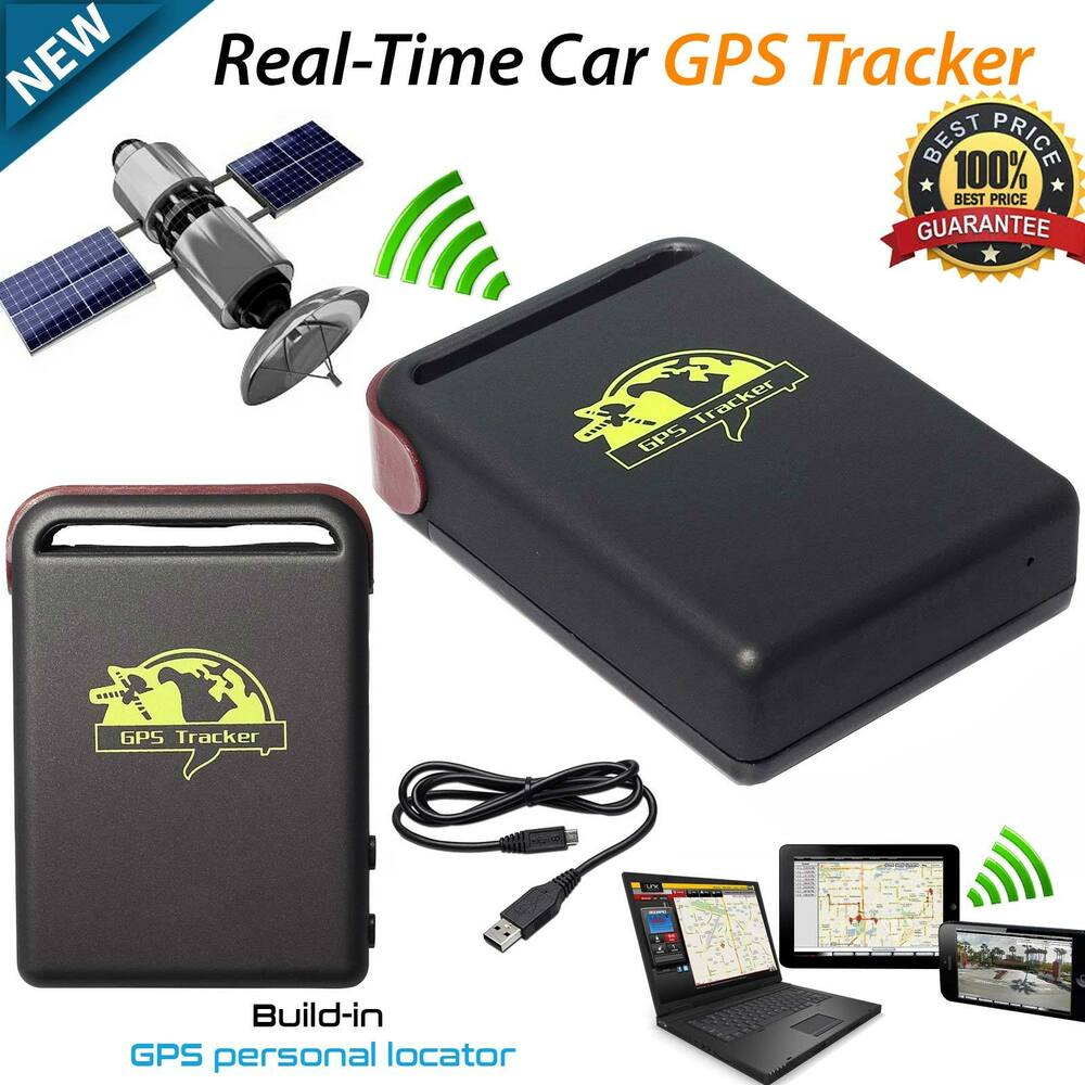 genuine magnetic mini car gps tracker tk102b for spy. Black Bedroom Furniture Sets. Home Design Ideas