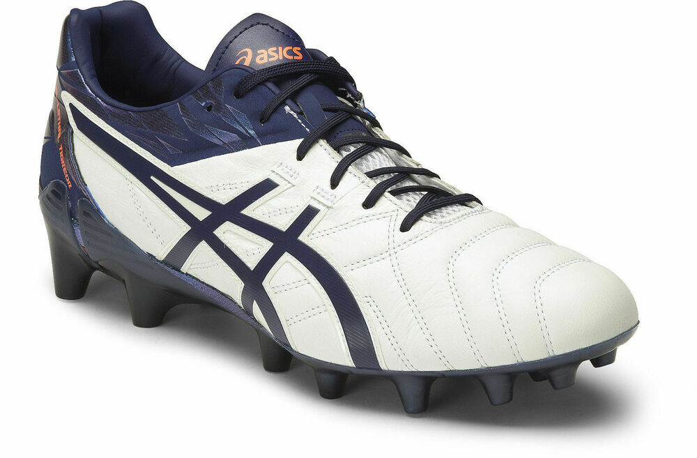 33fcb380573 Details about Asics Gel Lethal Tigreor 9 IT Football Boots (0150)