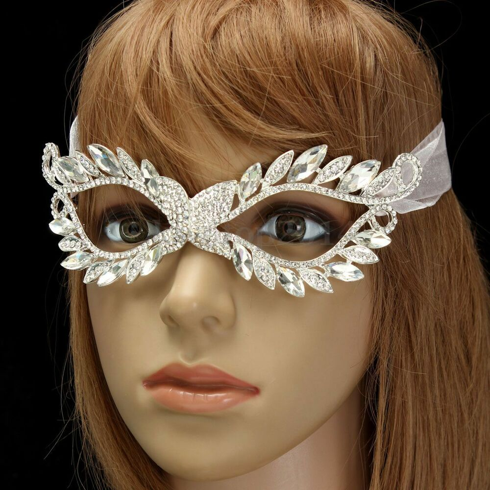 Paper Mache Masks: Mardi Gras Eye Masks 3in Tall x 6 1/2in Wide No Color Choice Bags are an assortment of the Mardi Gras colors and styles pictured. They have silk ribbon tie strings. Save money when you buy by the dozen! Units Available: Each $; Qty: * Go to trafficwavereview.tk: