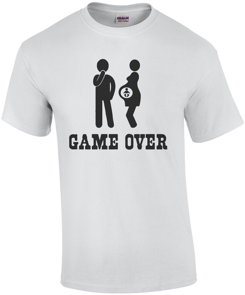 Thousands of funny t-shirts to choose from. Hilarious and offensive wholesale graphic shirts and tees.