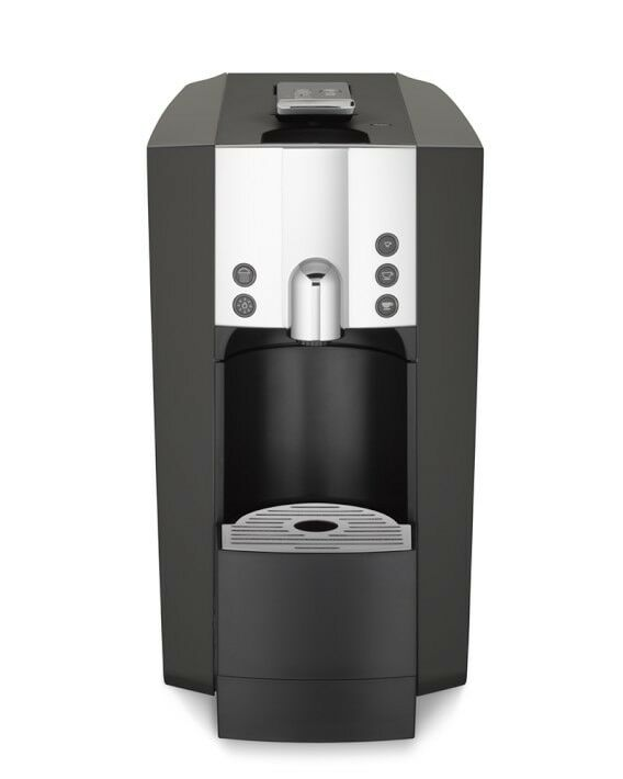Verismo 600 System By Starbucks Household Coffee Maker