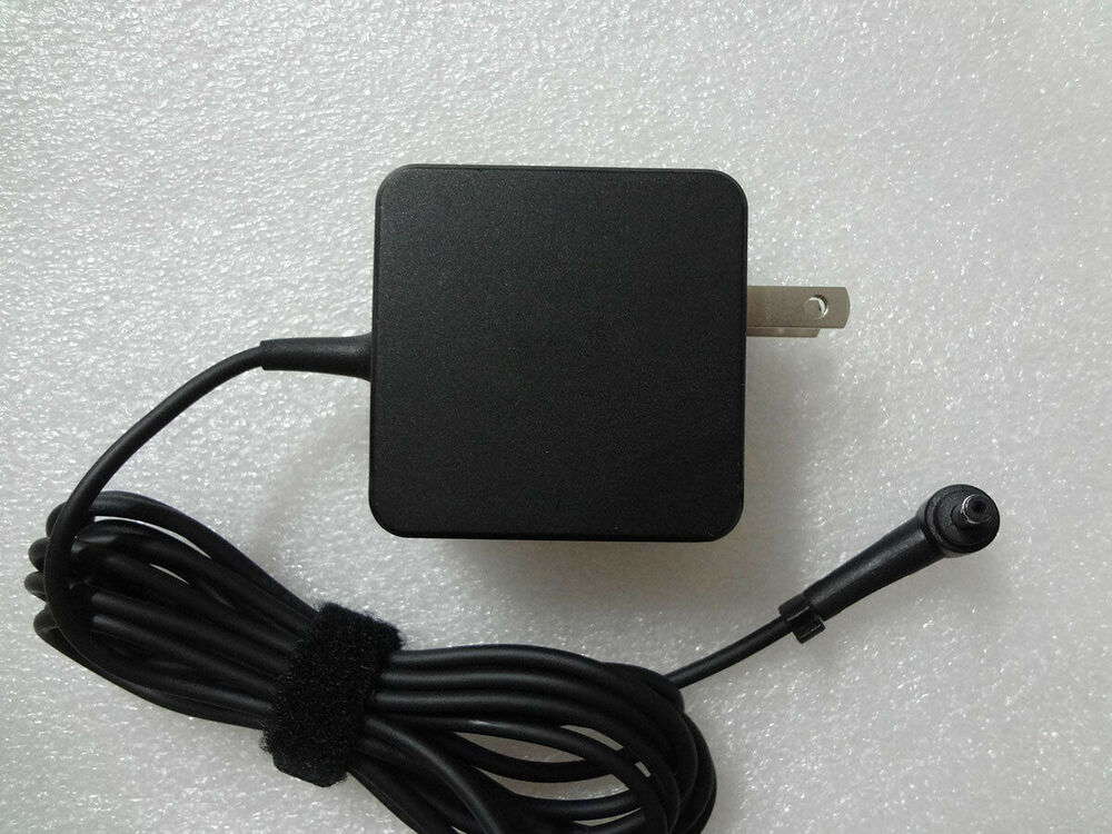 Original 19v 1 75a Ac Adapter Charger For Asus X201e