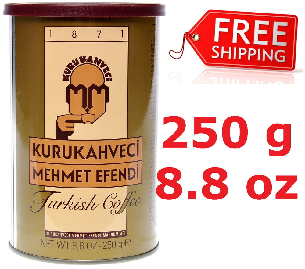 Our Coffee, Tea & Espresso category offers a great selection of Coffee and more. Free Shipping on Prime eligible orders. Discover Coffee on lasourisglobe-trotteuse.tk at a great price. Our Coffee, Tea & Espresso category offers a great selection of Coffee and more. Free Shipping on Prime eligible orders.