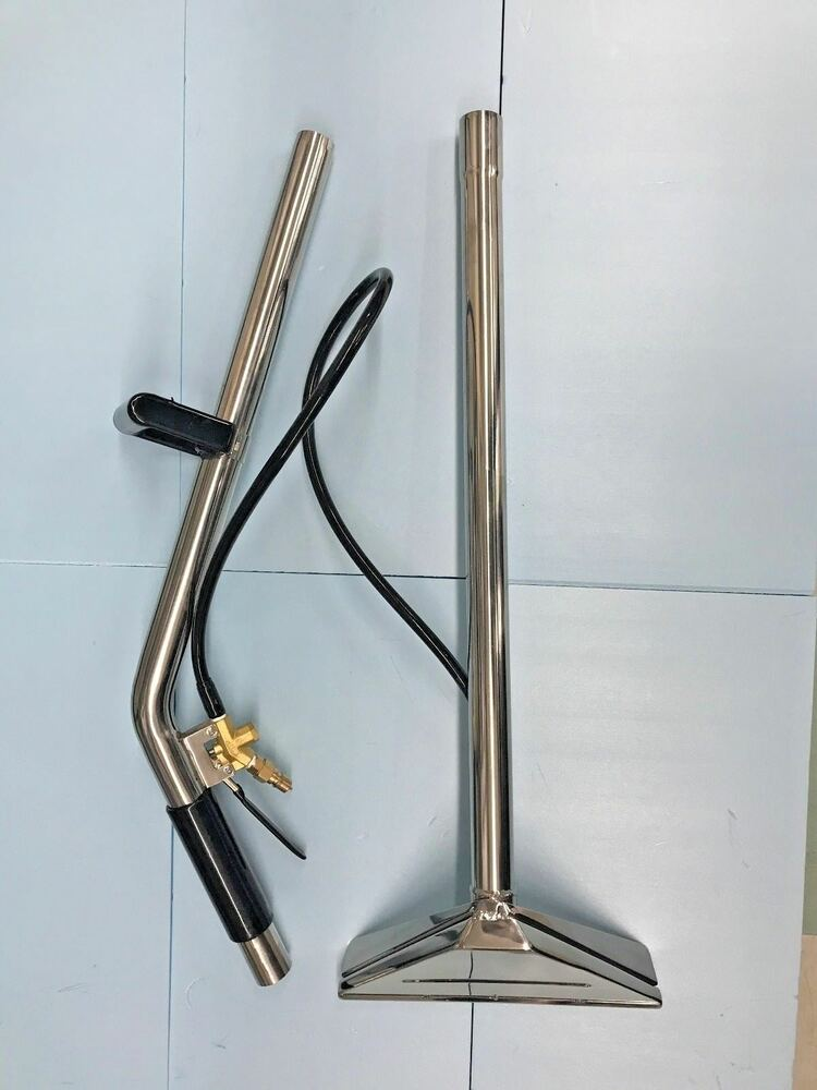 Extractor Carpet Cleaner