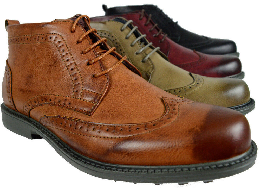 formal shoes for men 2012 fashions