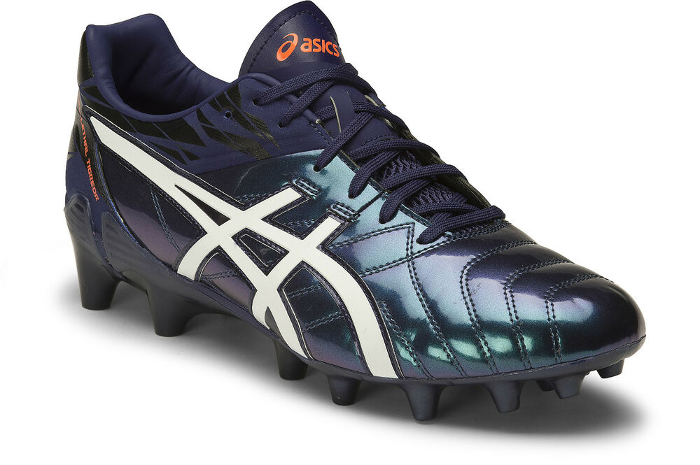 ea19ee2bc38 Details about Asics Gel Lethal Tigreor 9 SK Football Boots (6101)
