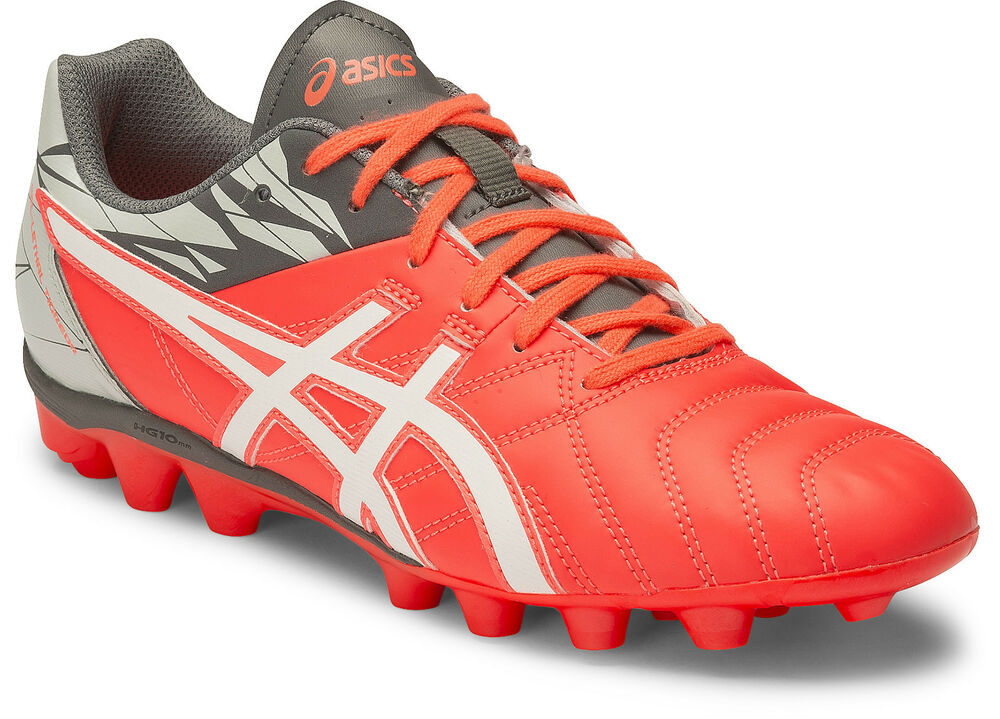 Buy asics youth football boots \u003e Up to