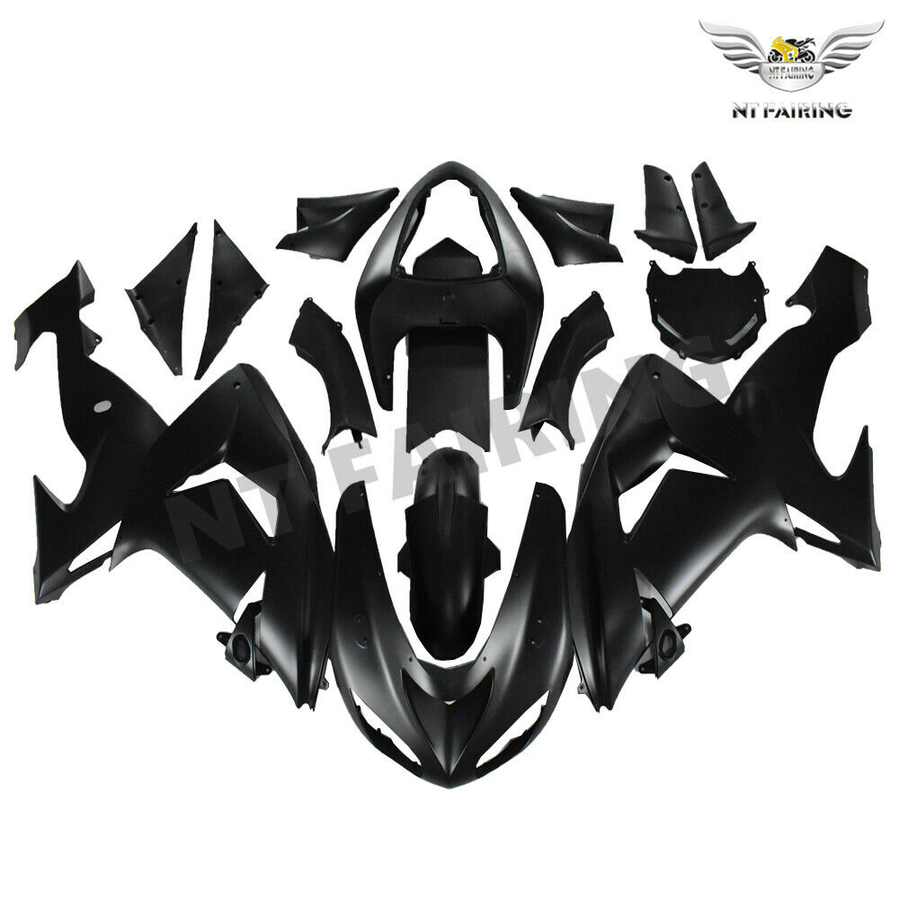 new injection molding plastic fairing fit for suzuki 2005 2006 gsxr 1000 k5 l31 ebay. Black Bedroom Furniture Sets. Home Design Ideas