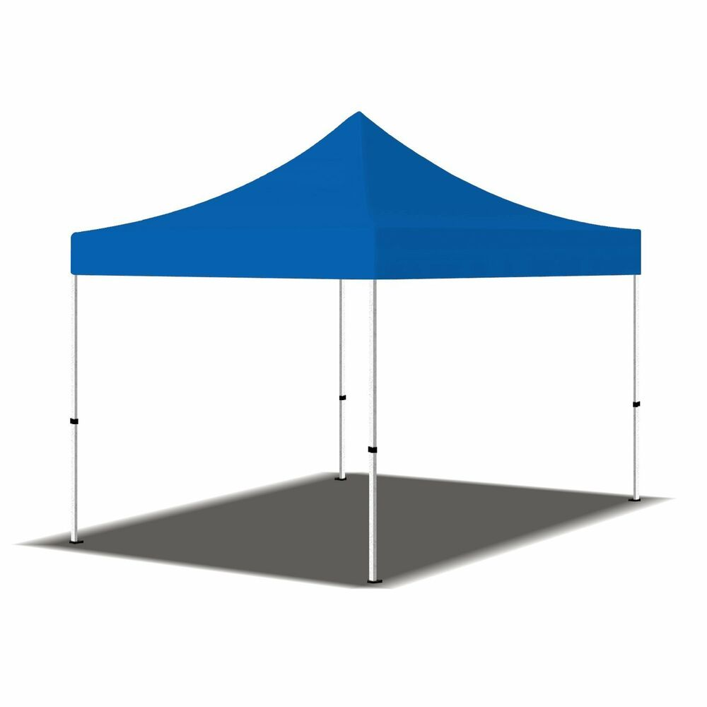 Portable Exhibition Tents : Ft portable outdoor canopy shelter pop up tent