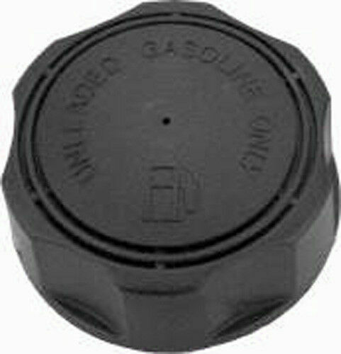 Murray Gas Tank : Quot id fuel cap replaces murray ma briggs mtd