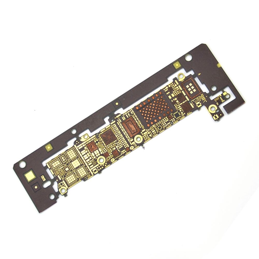 iphone 5 motherboard for iphone 5s motherboard logic board mainboard bare board 11015