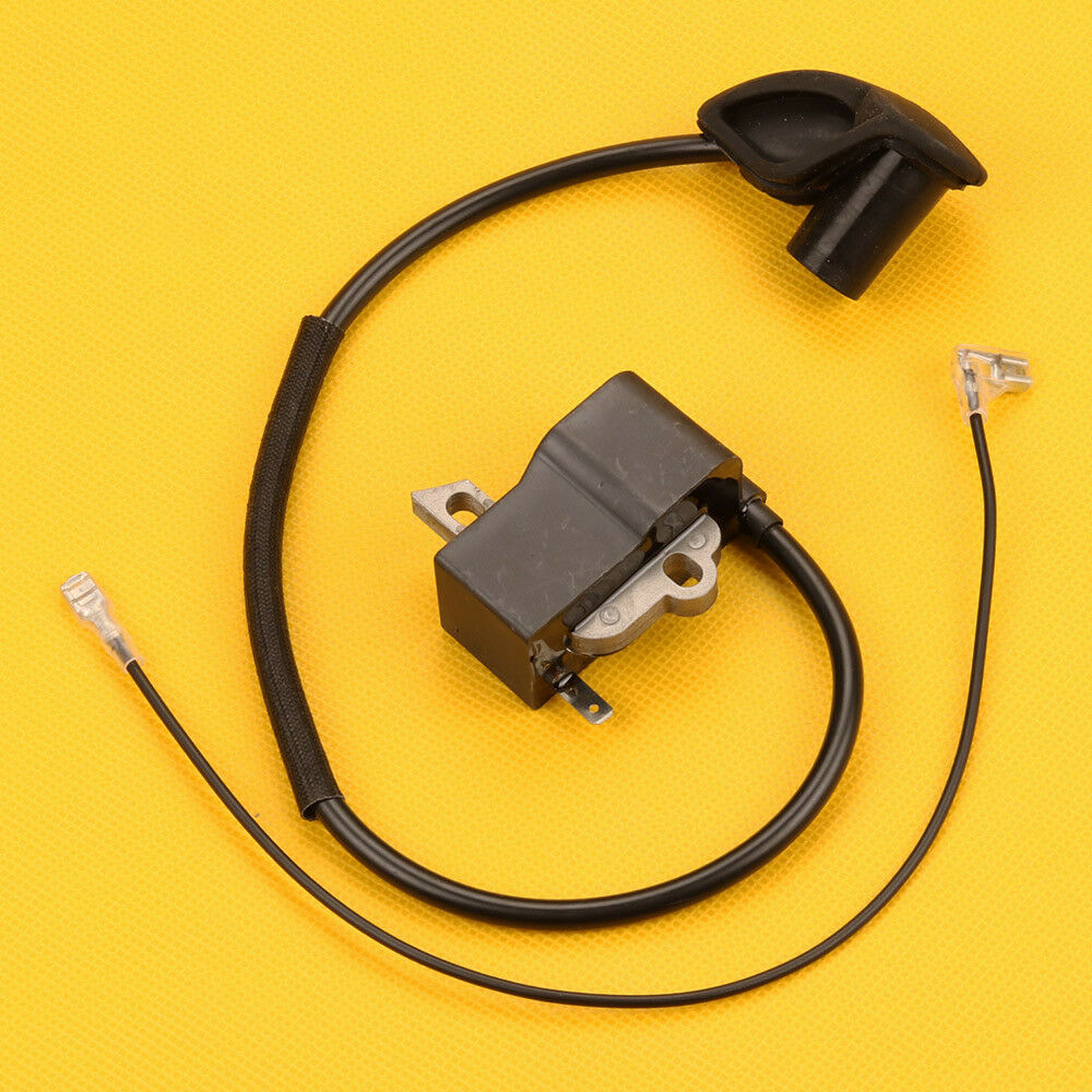 Ignition Coil Usa: USA Ignition Coil Module For Stihl TS400 TS 400 Rep 4223