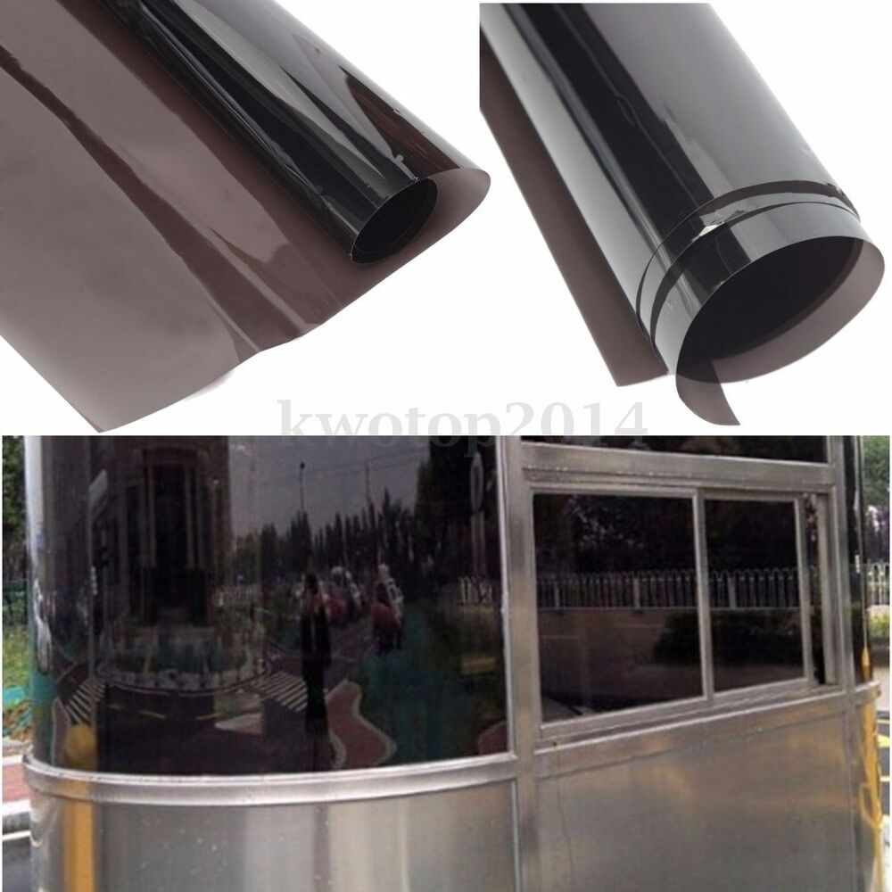 20 x 20 39 39 20 black privacy protection mirror solar for 20 window tint film