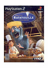 Ratatouille Sony PlayStation 2,