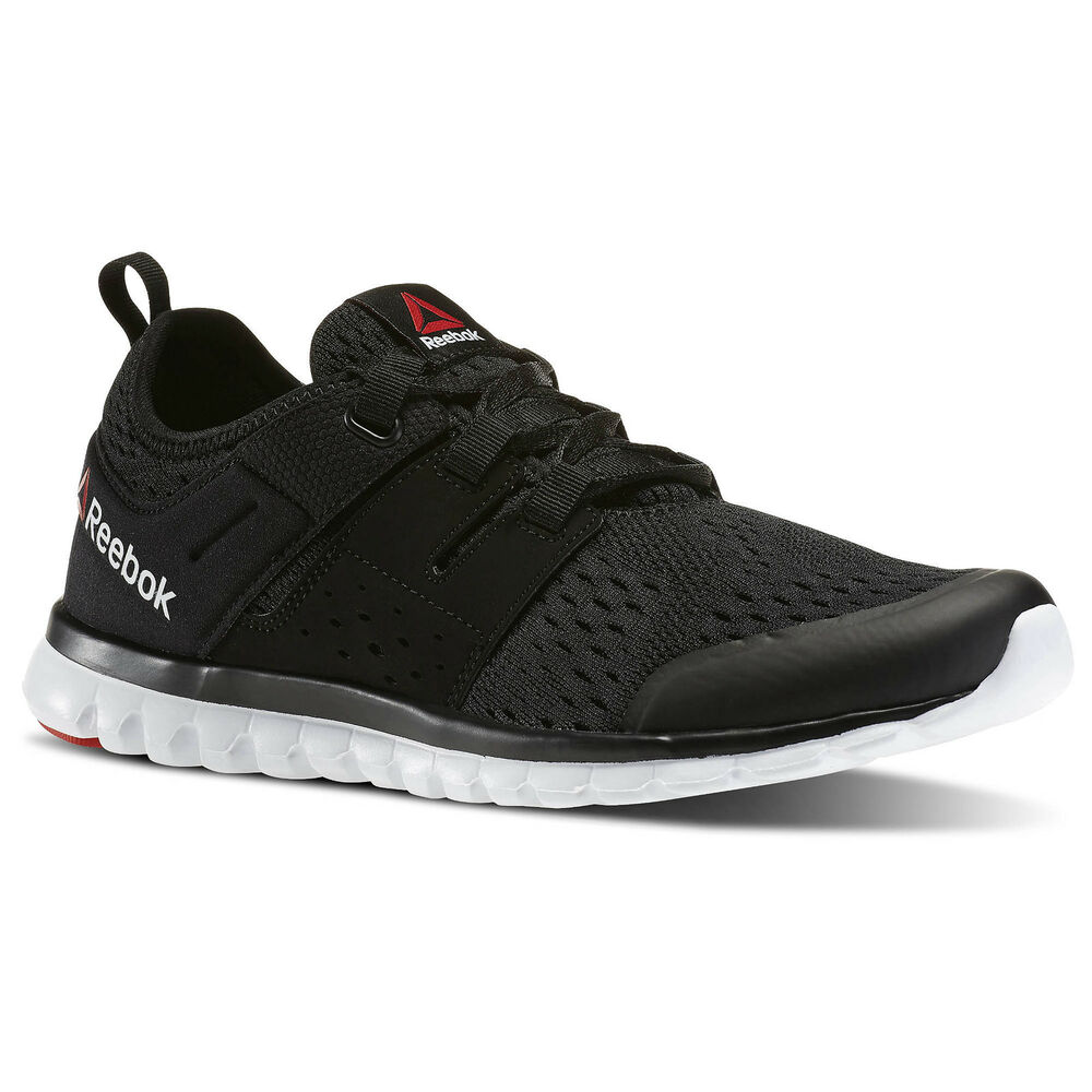 Reebok Breathable Running Shoes
