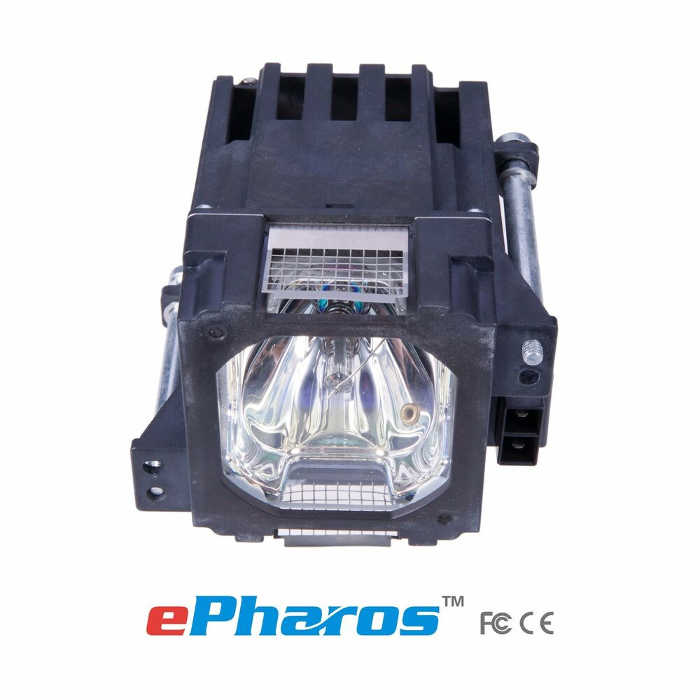 Bhl 5010 S Replacement Lamp For Jvc Dla Hd750 Dla Hd950