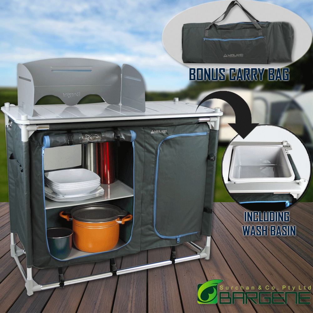 Camping Kitchen S L1000jpg