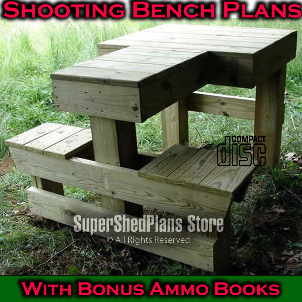 Headcorn minimalist house - One Photo Advanced Bird House Plans Professional Shooting Bench Plans Build Your Own Bench