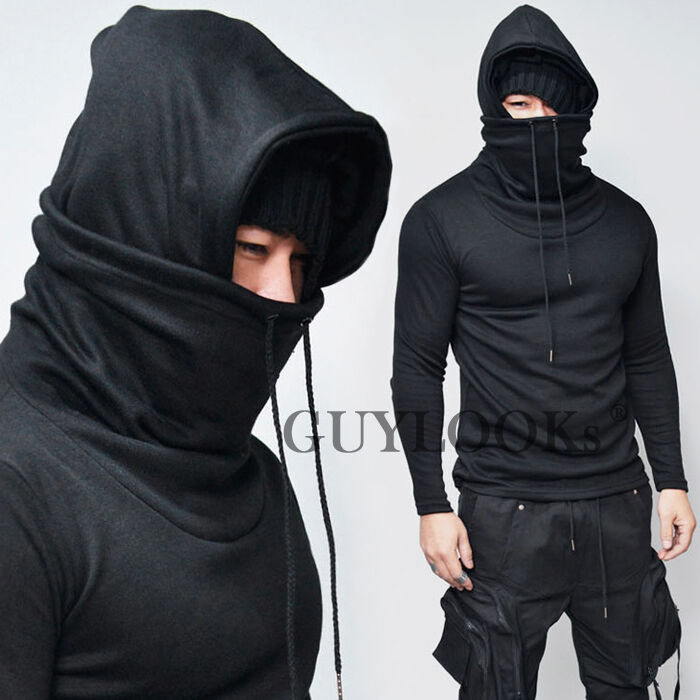 We have a variety of Ninja Sweatshirts & Hoodies and hoodies to fit your fashion needs. Tell the world how you feel or rock a funny saying with your outerwear. Ninja Sweatshirts & Hoodies and hoodies are great gifts for any occasion.