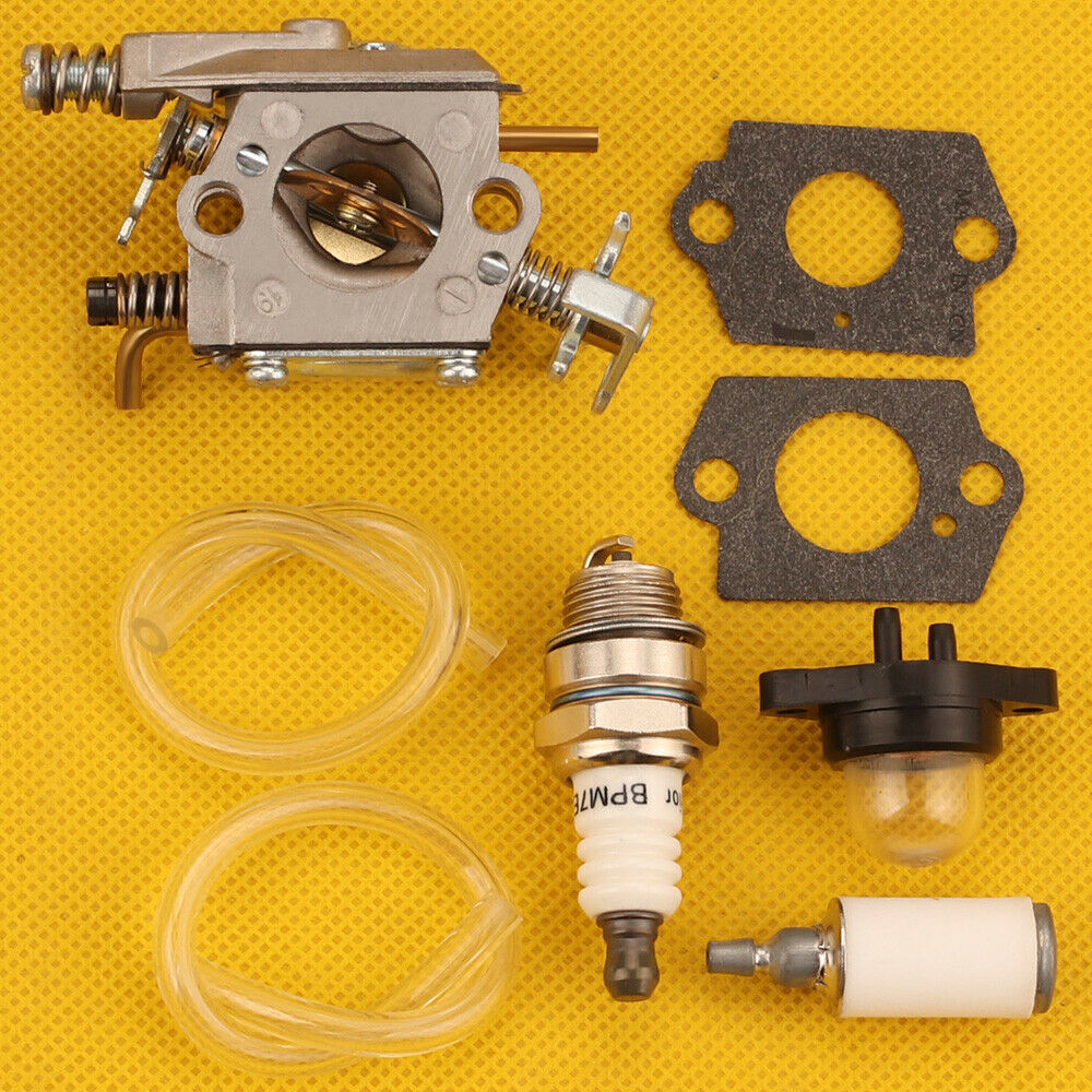 Sears Fuel Filter Wiring Library Craftsman Chainsaw Diagram Carburetor Kits For Poulan Wt 89 891 712319666593 Ebay