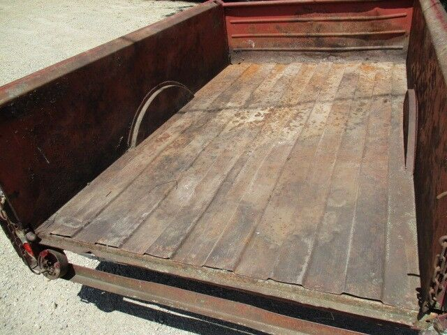 besides S L besides Chevy Pickup Rat Rod Gmc moreover Chevy Pickup Window Rat Rod furthermore Chevy Pickup Rat Rod. on 1950 chevy truck rat rod