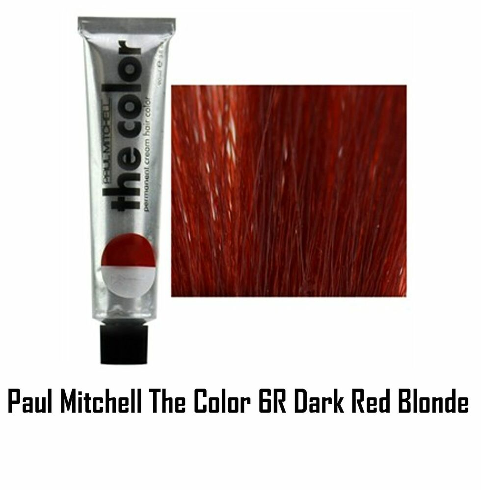 paul mitchell permanent hair color paul mitchell shines