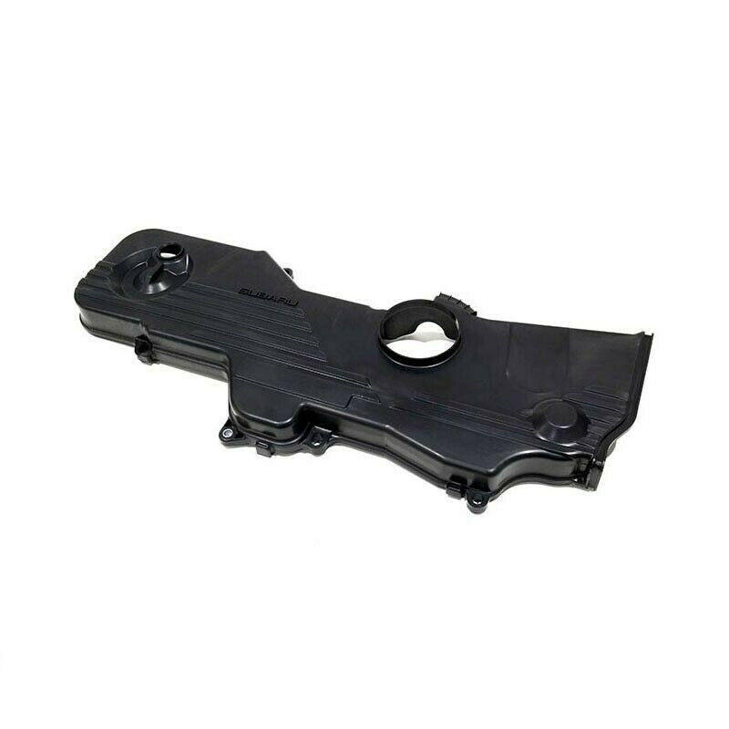 Watch moreover 2011 Legacy Light Bulb List 5th Generation 190634 furthermore Ford Has Officially Unveil Its New Ranger Raptor 2018 likewise Watch moreover 829 Subaru Baja Blacked Out Wallpaper 7. on subaru baja turbo