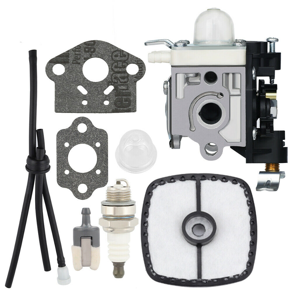 zama rb k85 carburetor carb for echo pb 265l pb 265ln pb 251 blowers replacement ebay. Black Bedroom Furniture Sets. Home Design Ideas