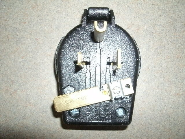 male plug wiring  male  free engine image for user manual