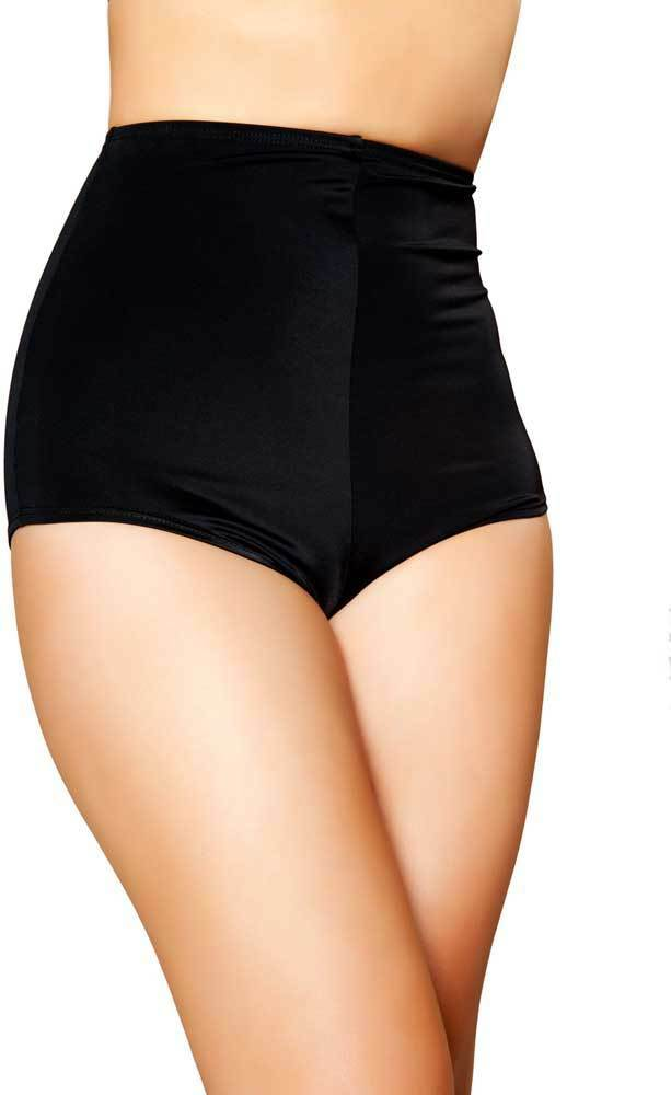 The shorts version of everyone's favorite shaper panty, our Empetua All Day Every Day High-Waisted Shaper Shorts bring full coverage and compression all the way down to your knees/5().