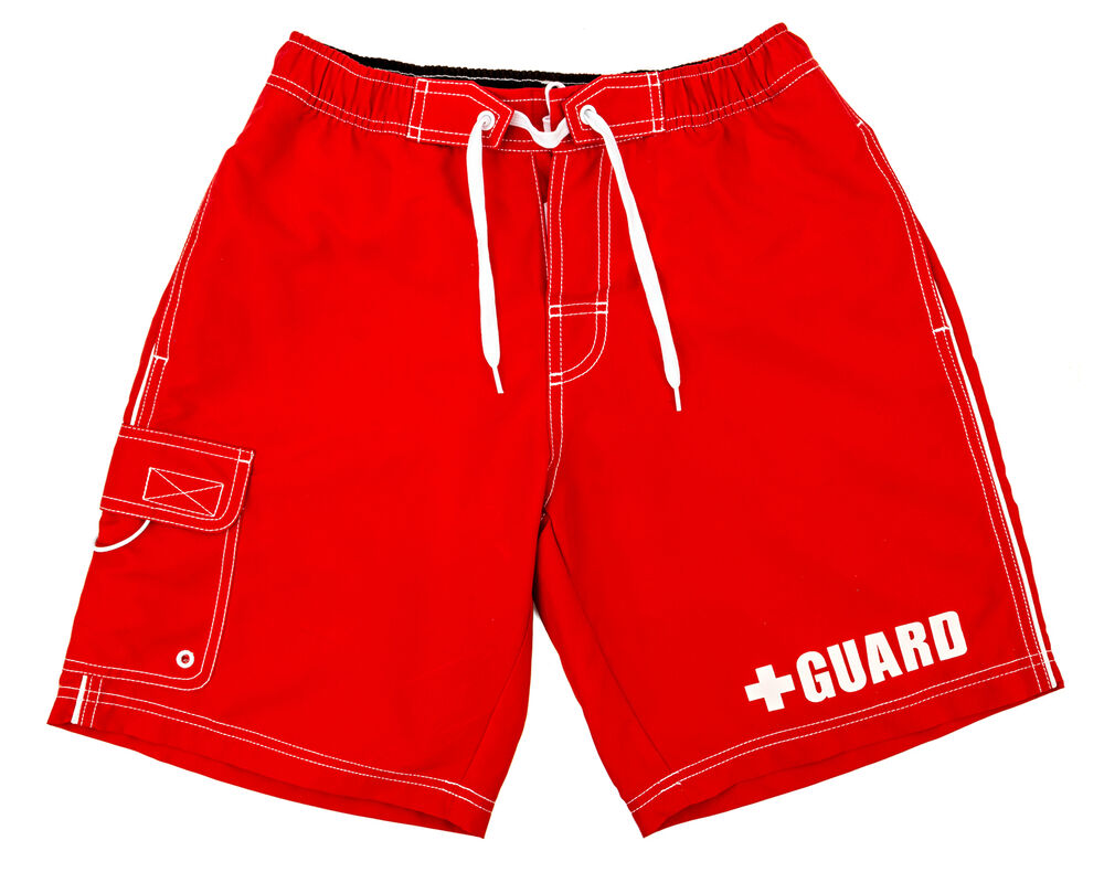 Men's Boardshorts. Despite today's focus on fashion conscious designs, the invention of the boardshort had a rather functional motivation. In the early years of surfing, people wore long cotton shorts to protect themselves from rashes occurring from paddling and sitting on waxed surfboards.