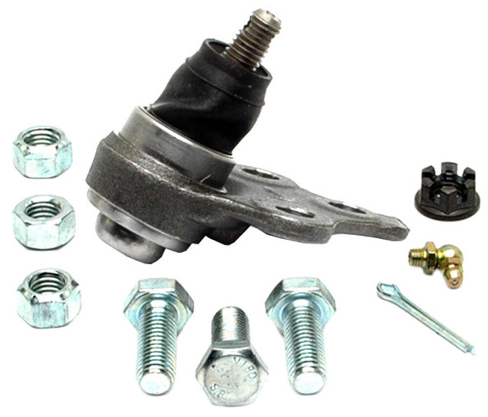 Norris Ford Home: Suspension Ball Joint-McQuay Norris Front Lower McQuay