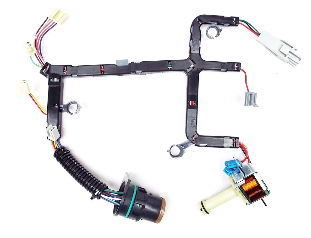 s l1000 4l60e harness ebay 4l60e internal wiring harness removal at edmiracle.co