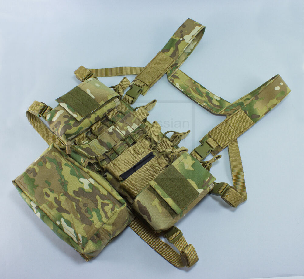 TMC TF3 transformer3 airsoft molle TMC1835