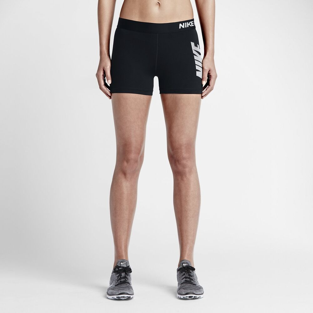 Excellent Amazoncom Nike Spandex Shorts For Women